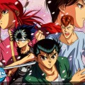 Yu Yu Hakusho: The Spirit Detective Saga – Episode 2