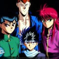 Yu Yu Hakusho: The Spirit Detective Saga – Episode 3