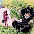 Yu Yu Hakusho: The Spirit Detective Saga – Episode 6