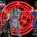 Fullmetal Alchemist: Those Who Challenge the Sun – Episode 1