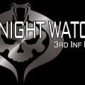 Cobra 3rd Night Watch Division – Fan Club