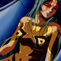 Macross II (2) – Episode 2: Ishtar