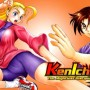 KenIchi: The Mightiest Disciple – (S1-E5) A Date!? You'd Better Score!