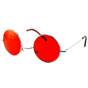 Vash the Stampede Style Sunglasses