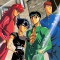 Yu Yu Hakusho: The Spirit Detective Saga – Episode 4