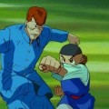 Yu Yu Hakusho: The Spirit Detective Saga – Episode 12