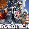 Robotech: Macross Saga – Episode 1