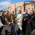 Join the (Starwars) Saber Guild!
