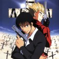 Trigun: Season 1 – Episode 10 – Quick Draw