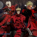 Trigun: Season 1 – Episode 2 – Truth of Mistake