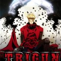 Trigun: Season 1 – Episode 4 – Love and Peace