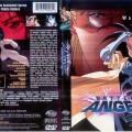 James Cameron Plans to do Battle Angel Alita!