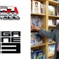 Macross & Robotech Hero, Director, and Legend Passes